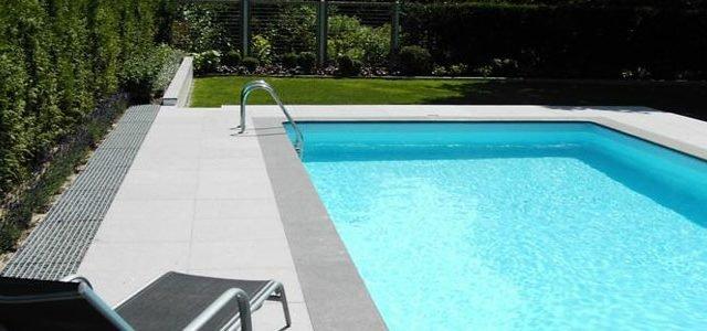 Zwembad afdekking: wat is voor u de beste keus?