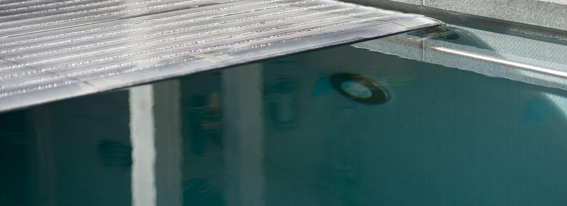 Zwembadwater.info