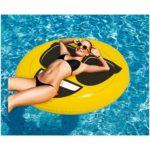 Essentie zwembadwaterbehandeling
