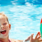 Hoe ga ik zwembadwater behandelen?