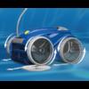 zodiac zwembadrobot RV 5500 4 wiel aangedreven