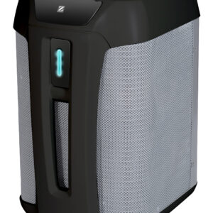 Warmtepompen capaciteit meer dan 120 m3