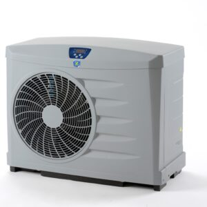 Warmtepompen capaciteit 30-40 m3